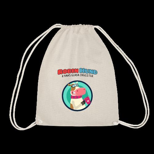 Robin Hund jumppakass - Jumppakassi