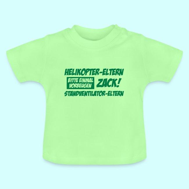 Witzige Kinder T Shirts Lustige Baby T Shirts Witzige Spruche