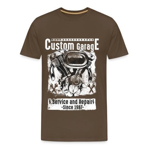 Custom-Motorcycle-Garage.png