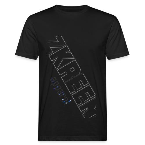 nur online ZKREENapparel all across #1 - Men's Organic T-Shirt