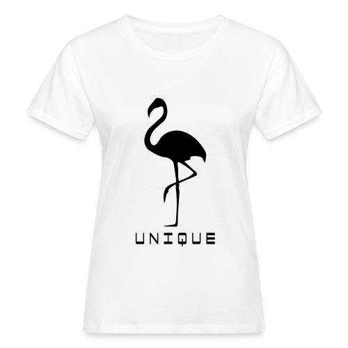 Andari Lore´ll Frauen BIO T-Shirt - Frauen Bio-T-Shirt