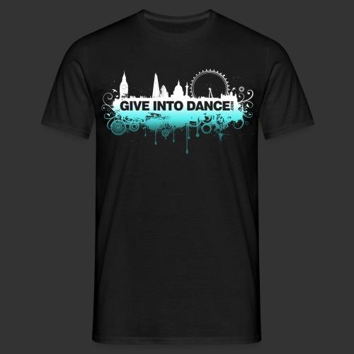 Thursday 6pm Street Group 2018 - Men's T-Shirt