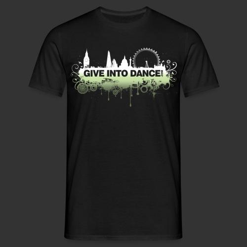 Thursday 7pm Street Group 2018 - Men's T-Shirt