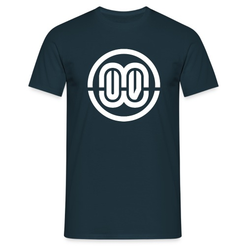 Ugo & Vittore - U&V Signature - Men's T-Shirt