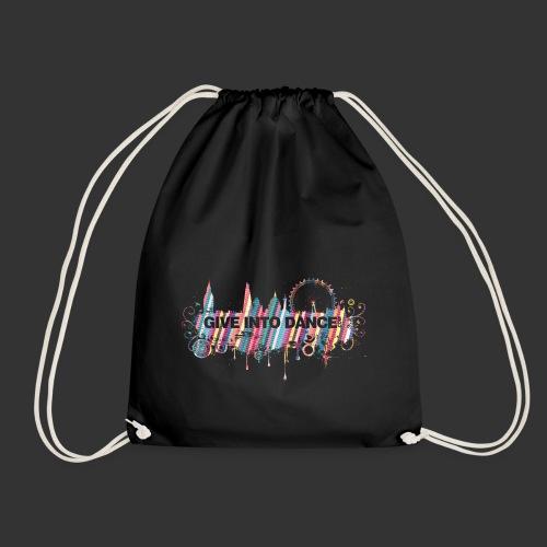 G.I.D 10th Anniversary - Drawstring Bag