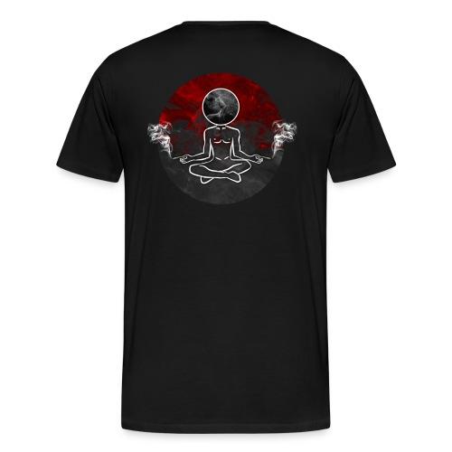 HTBX Tee - Männer Premium T-Shirt
