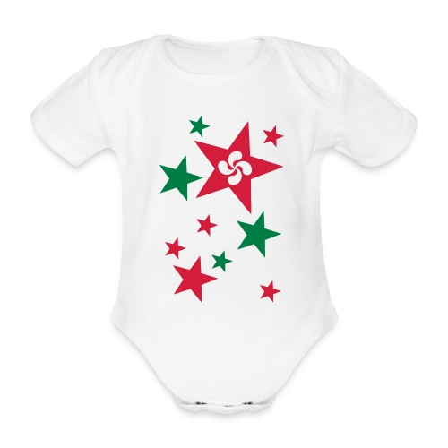 Basque Stars