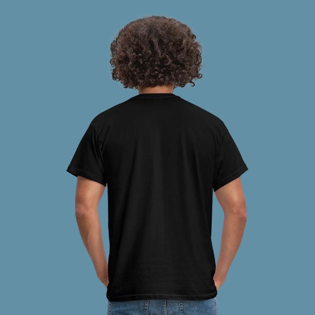 Drakkar shirt