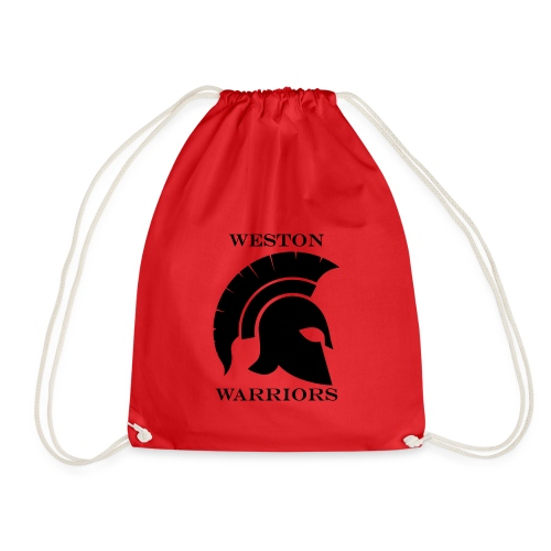 Football Bag - Drawstring Bag