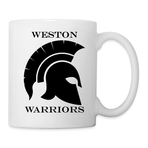 2 Logo Mug - Mug