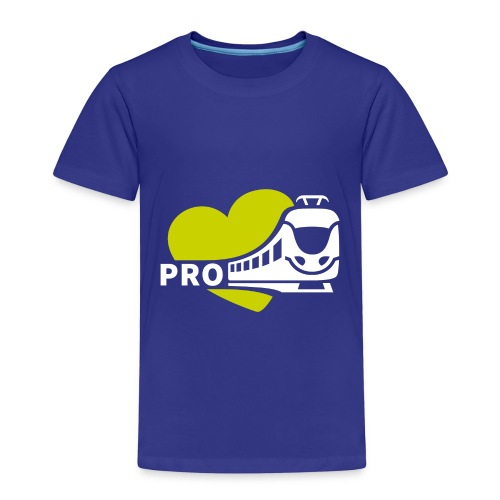 Kinder Premium-T-Shirt - Kinder Premium T-Shirt