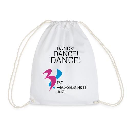 Turnbeutel Dance! - Turnbeutel