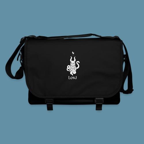 Loki bag - Tracolla