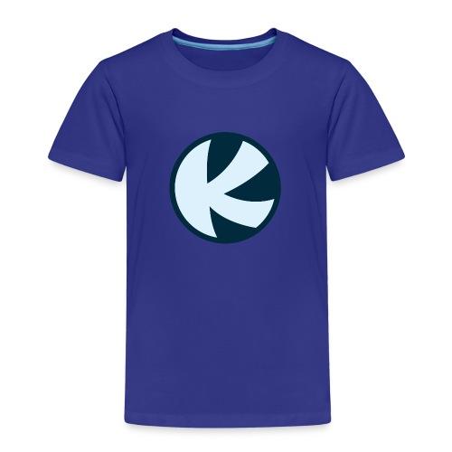 KShirt - Kinder Premium T-Shirt