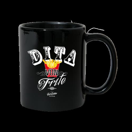 Dita Von Frite - Mug uni