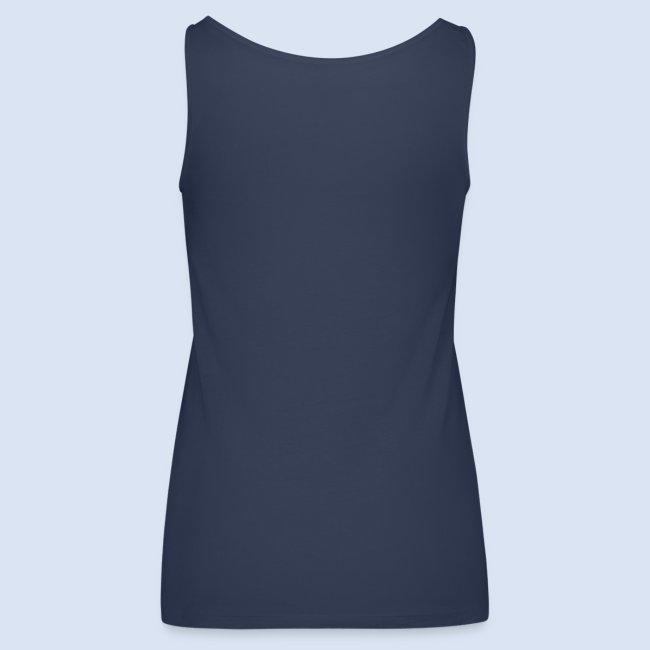 Frankfurt Design Bembeltown Geripptes Shirt
