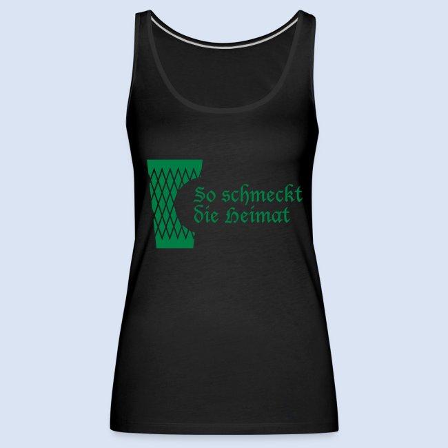 Bembel Design Frankfurt Design Geripptes