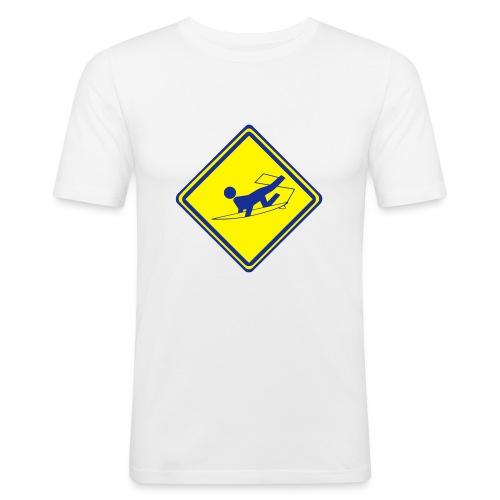 MAVI Uniform 2017 Man - Men's Slim Fit T-Shirt
