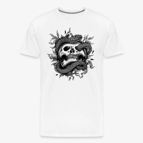 Snake Skull.png
