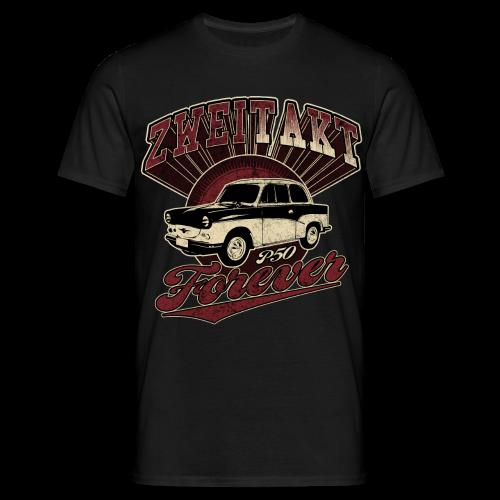 Trabant P50 - Männer T-Shirt