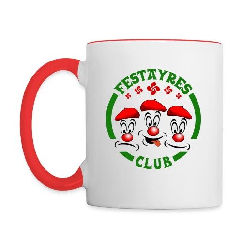 Festayres Club