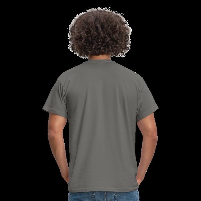 T-shirt, 1N73LL1G3NC3