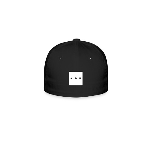 tgm Flexfit-Baseballkappe - Flexfit Baseballkappe
