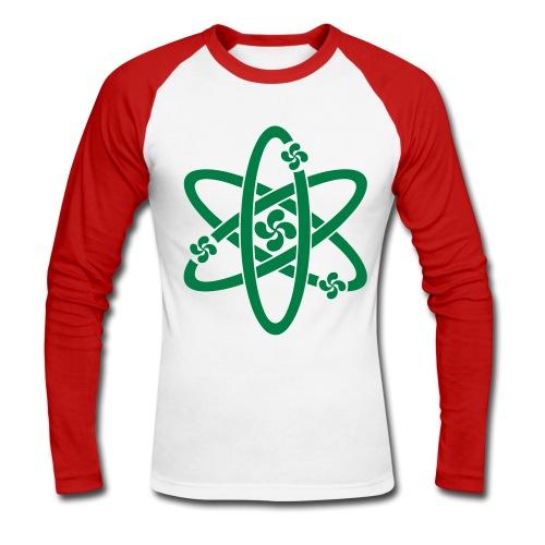 Atome Basque