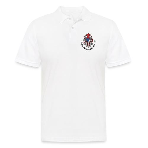 Männer Poloshirt - Männer Poloshirt