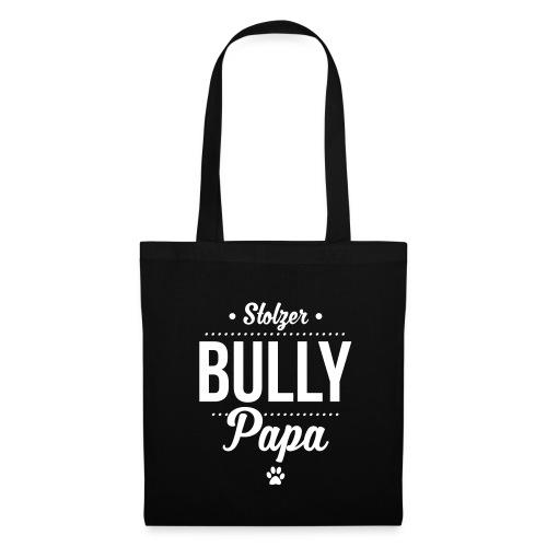 Stolzer Bullypapa Punkte