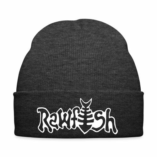 Rawfish Mössa - Vintermössa