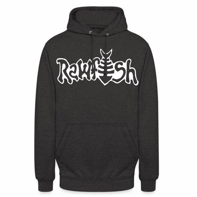 Rawfish Hoodie