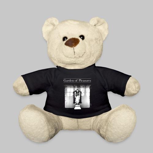Garden of Pleasures Bär - Teddy