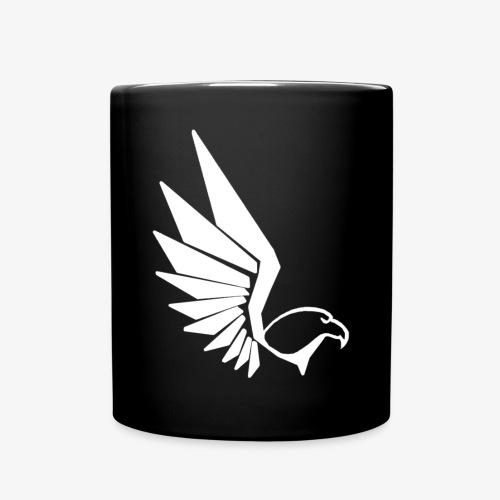 BaFree Tasse - Tasse einfarbig
