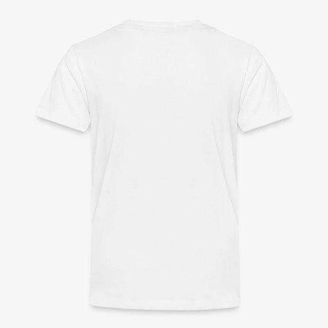Schule Ahoi Hirsch Rudi Matrose Anker T-Shirt 09