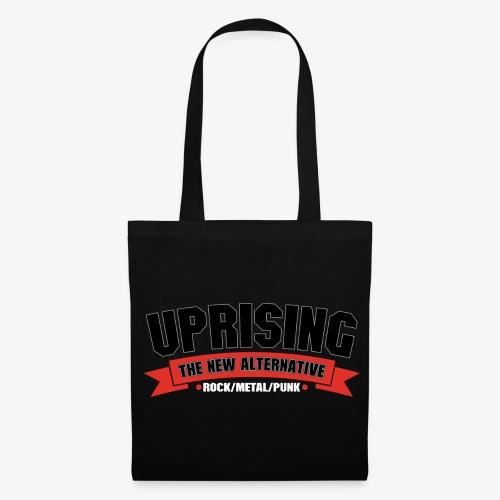 Uprising Tote Bag - Tote Bag