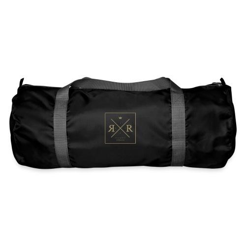 Royal Rich World - Sporttasche - Sporttasche