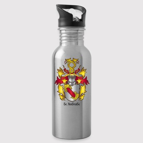 Fürst - Trinkflasche