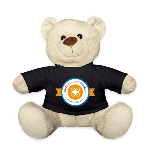 DDS All   Teddybeer - Teddy
