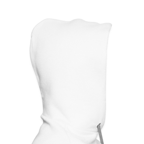 TLF Original Hoodie  - Herre Premium hættetrøje