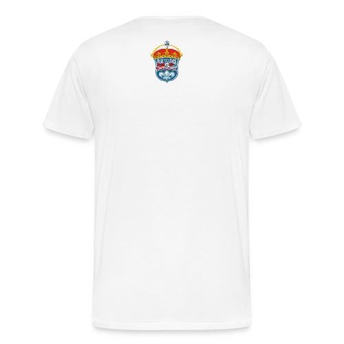glanz - Männer Premium T-Shirt