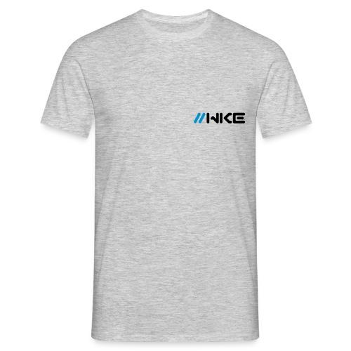WKE Shirt - Männer T-Shirt
