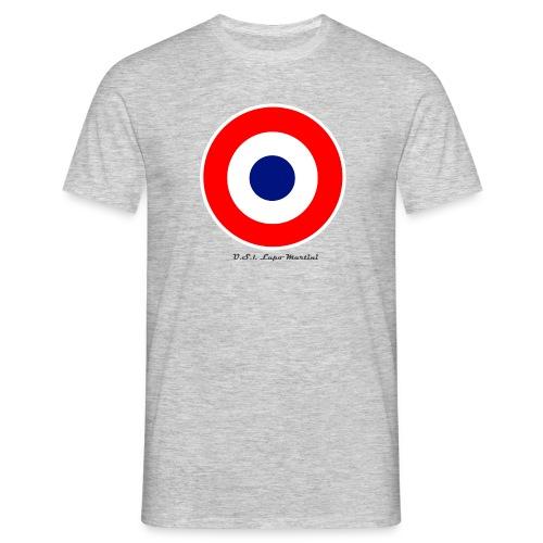 Scudetto - Männer T-Shirt