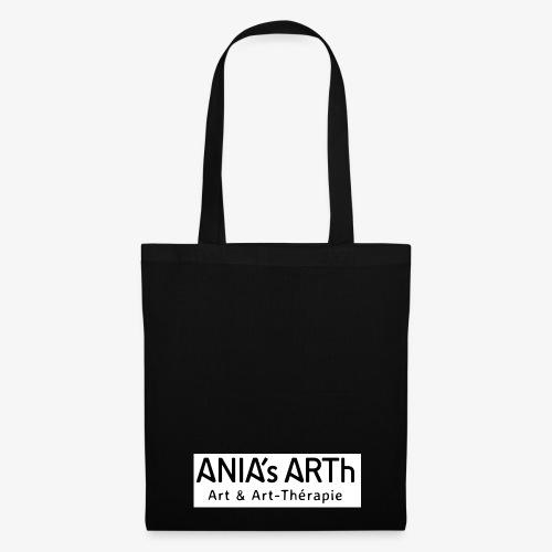 ANIAsARTh Posch - Stoffbeutel