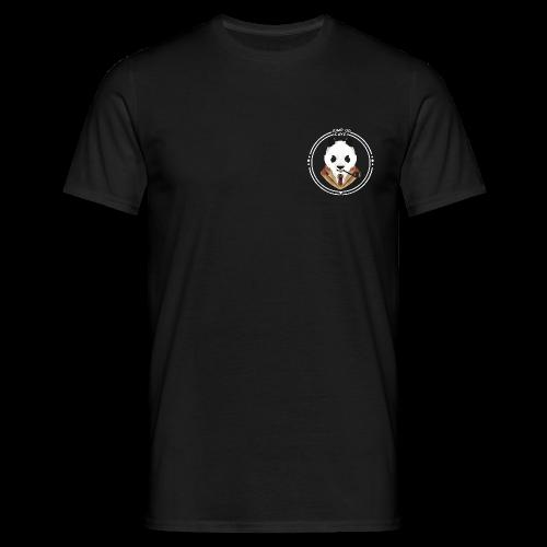 JUC T-shirt | Classic  - Men's T-Shirt