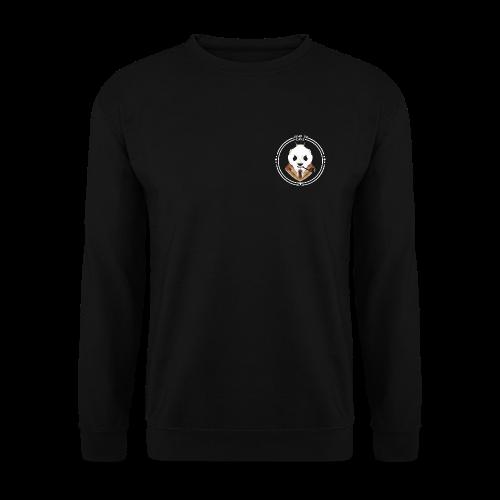 JUC Sweat | Classic  - Men's Sweatshirt