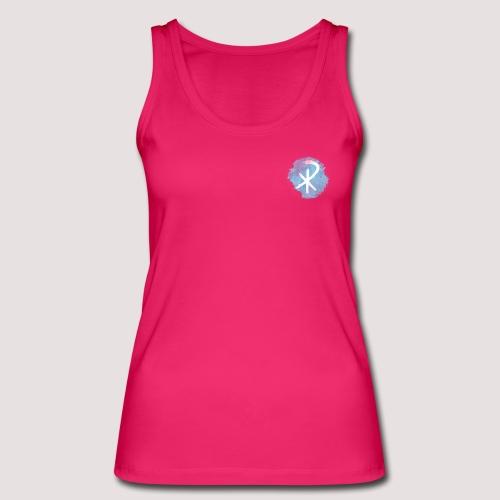 Frei - Bio T-Shirt männlich - Frauen Bio Tank Top von Stanley & Stella