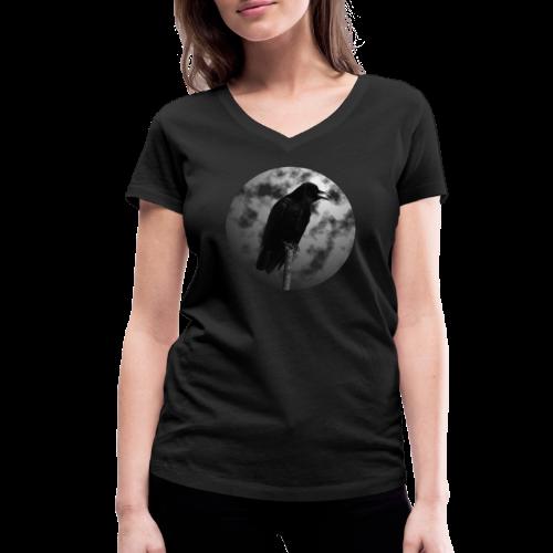 Rabe Mond Gothic