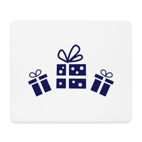 Mousepad (Querformat) - Geschenke
