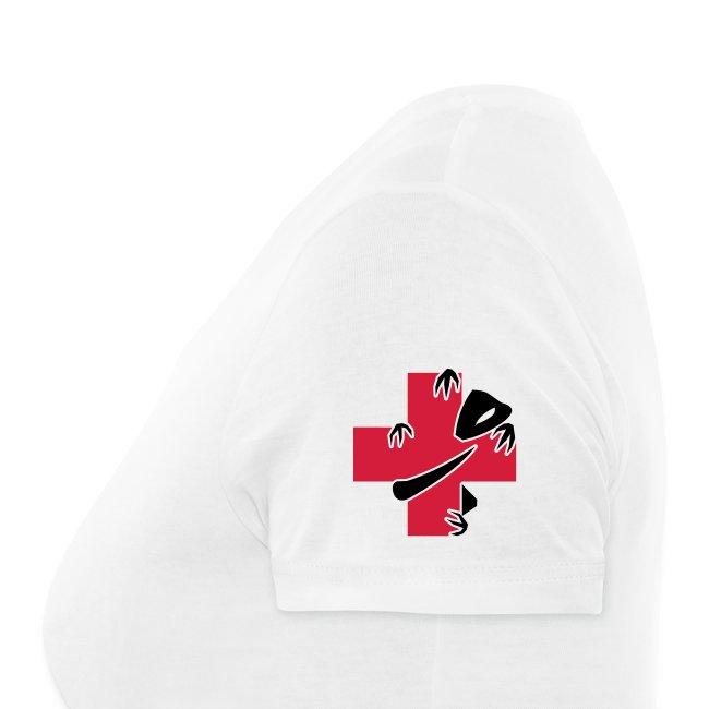 sic uniform tycout blanc